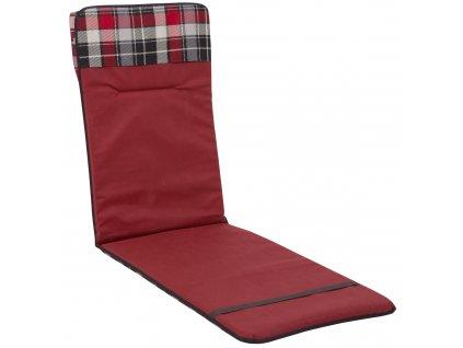 Sedák na křeslo Torino Plus 2,5 / 6 cm B020-03PB PATIO
