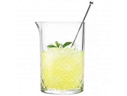 Barmanská sklenice Timeless 725 ml PASABAHCE