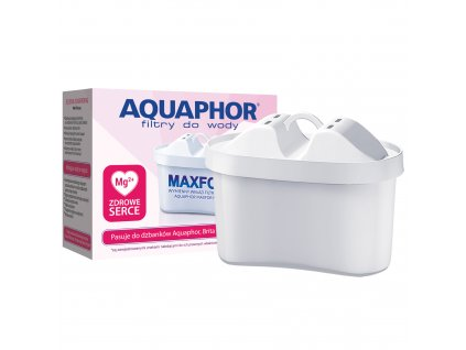 Filtrační vložka B25 Maxfor Mg2+ AQUAPHOR