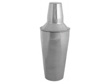 Nerezový shaker 750 ml DOMOTTI
