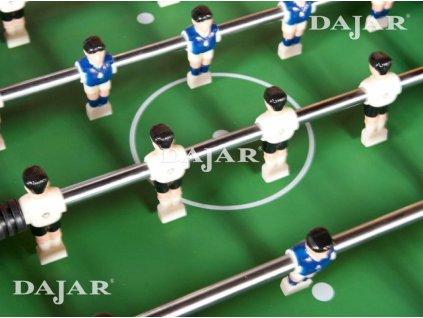 Míček pro profesionální stolní fotbal
