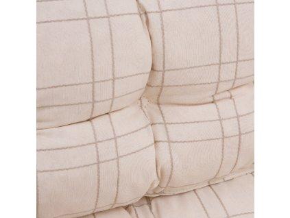 Sada sedáků na sofa Marocco B007-15LB PATIO