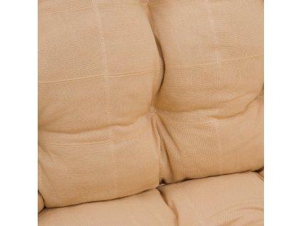 Sada sedáků na sofa Marocco D007-05BB PATIO