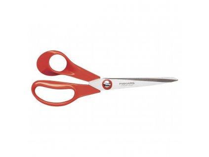 Univerzální nůžky pro leváky Functional Form 21 cm FISKARS