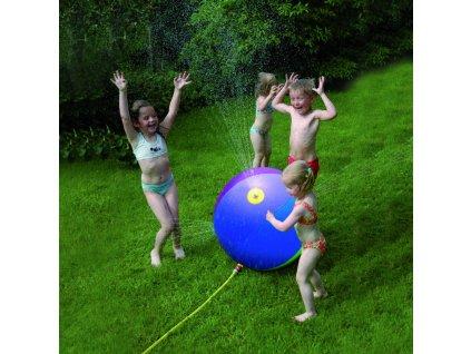 Vodní hračka míč PATIO