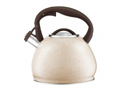 Čajník Brown Stone 3,4 l  AMBITION