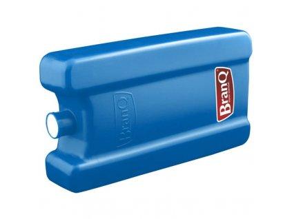 Chladící vložka do turistické lednice Ice Box Blue 1000 ml BRANQ