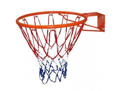Basketbalový koš 47 cm PATIO