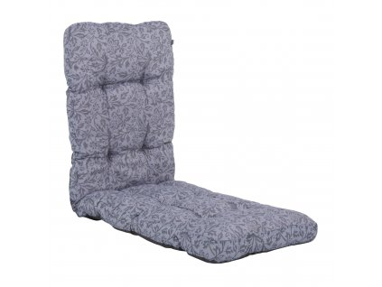 Sedák na křeslo Cordoba Plus 8 / 10 cm A079-06PB PATIO