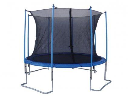 Pružina do trampolíny 13,5 cm 1 ks