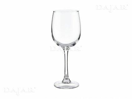 Sklenice na víno Sensation 230 ml AMBITION
