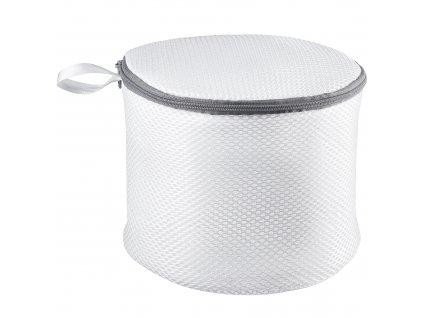 Ochranný pytlík na praní spodního prádla W3 15 x 16 cm VELKEA