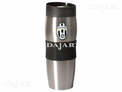 Termo hrnek Juventus 400 ml