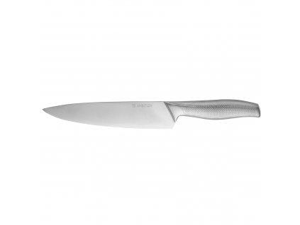 Nůž šéfkuchaře Acero 20 cm AMBITION