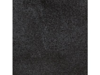 Deska stolu HPL Antracit 160 x 95 cm KETTLER