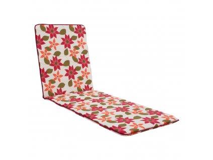 Sedák na lehátko Mona Liege 4 cm A019-13BB PATIO