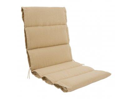 Sedák na židli Ambiente Niedrig 5,5 cm D005-05DB PATIO