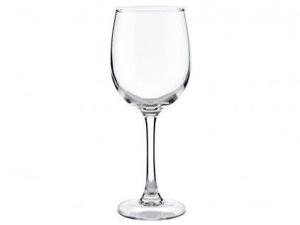 Sada 6 sklenic na víno Sensation 230 ml AMBITION