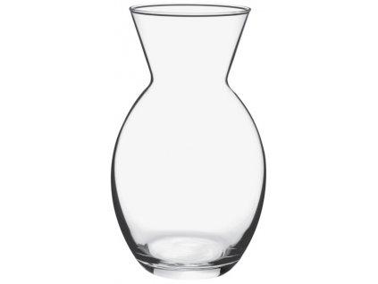 Váza Botanica 25 cm PASABAHCE