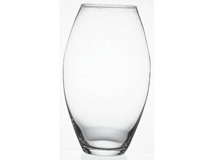 Váza Botanica 28,5 cm PASABAHCE