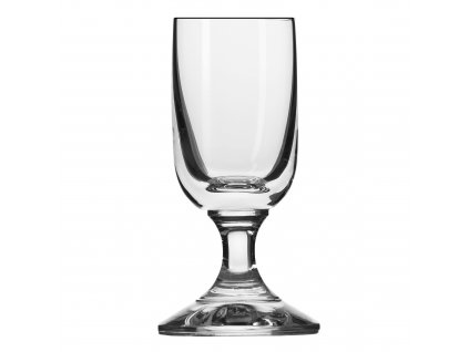 Sada 6 skleniček na vodku Balance 20 ml KROSNO