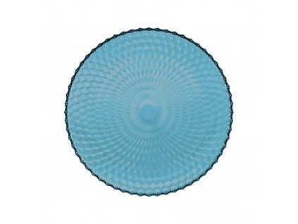 Dezertní talíř Idylle London Topaz 19 cm LUMINARC