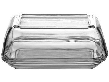 Máselnice 17 x 10,5 cm LUMINARC