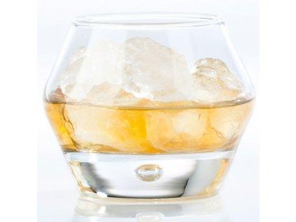 Sklenička na whisky Brek 260 ml DUROBOR