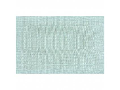 Podložka na stůl Sweet Mint Green 30 x 45 cm AMBITION