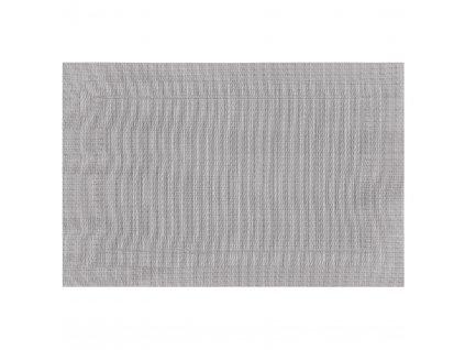 Podložka na stůl Sweet Gray 30 x 45 cm AMBITION
