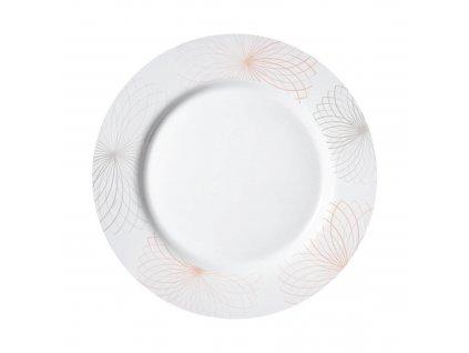 Dezertní talíř Divari 19 cm LUMINARC