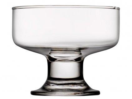Dezertní pohárek  Ice Ville 180 ml PASABAHCE