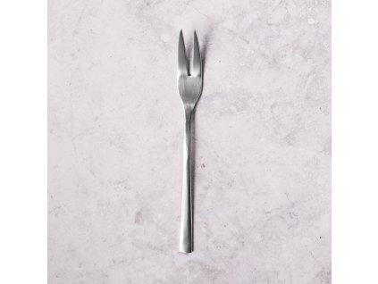 Vidlička na maso 15,2 cm Prato AMBITION