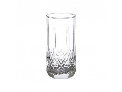 Sada 6 sklenic Brighton 310 ml LUMINARC