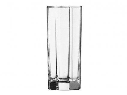 Sada 6 vysokých sklenic Octime 330 ml LUMINARC