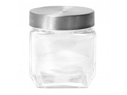 Kuchyňská nádobka Anabel 1,2 l DOMOTTI