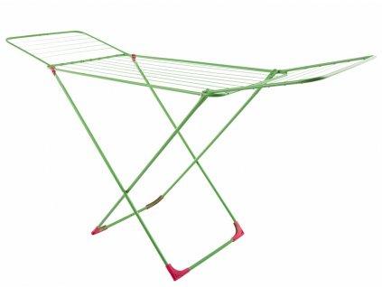Sušák na prádlo Primavera standart green JOTTA
