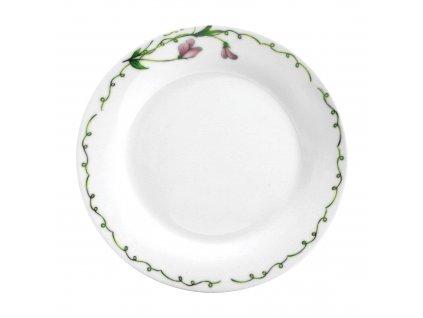Mělký talíř Presilla 23 cm DOMOTTI