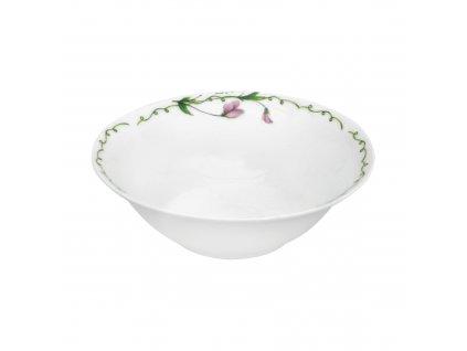 Salátová mísa Presilla 15,5 cm DOMOTTI