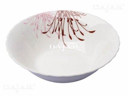 Salátová mísa Rossy 23 cm DOMOTTI