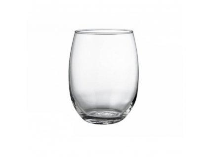 Sada 6 sklenic Prestige 350 ml AMBITION