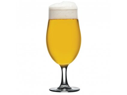 Sklenička na pivo Draft 568 ml PASABAHCE