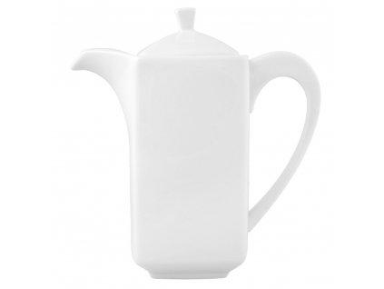 Kávový servis Kubiko 29-dílů AMBITION