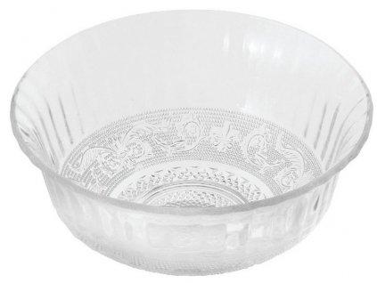 Salátová mísa 11 cm DOMOTTI