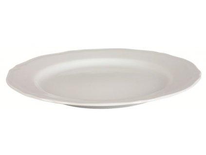 Dezertní talíř Alba 19 cm KAROLINA