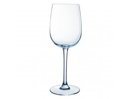 Sada 6 sklenic na víno / vodu Versailles 720 ml LUMINARC
