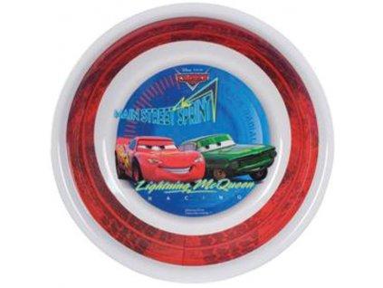 Hluboký talíř Cars 19,5 cm DISNEY