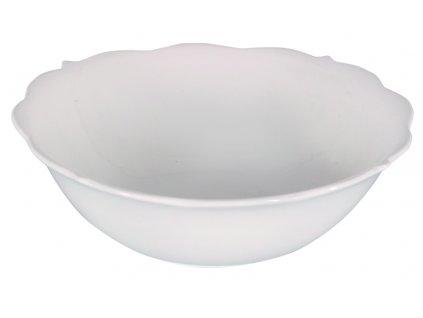 Salátová mísa Grace 17,5 cm AMBITION