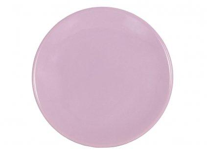 Dezertní talíř Happy Violet 20 cm AMBITION