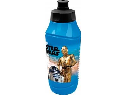 Sportovní láhev Star Wars Empire 350 ml DISNEY